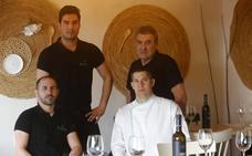 Restaurante Vinoteo