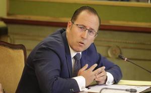 El PP de Oviedo investigará el acceso a información restringida por parte de ediles de Somos