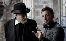 Las aspirantes a mejor película en los Goya recaudan 18,7 millones