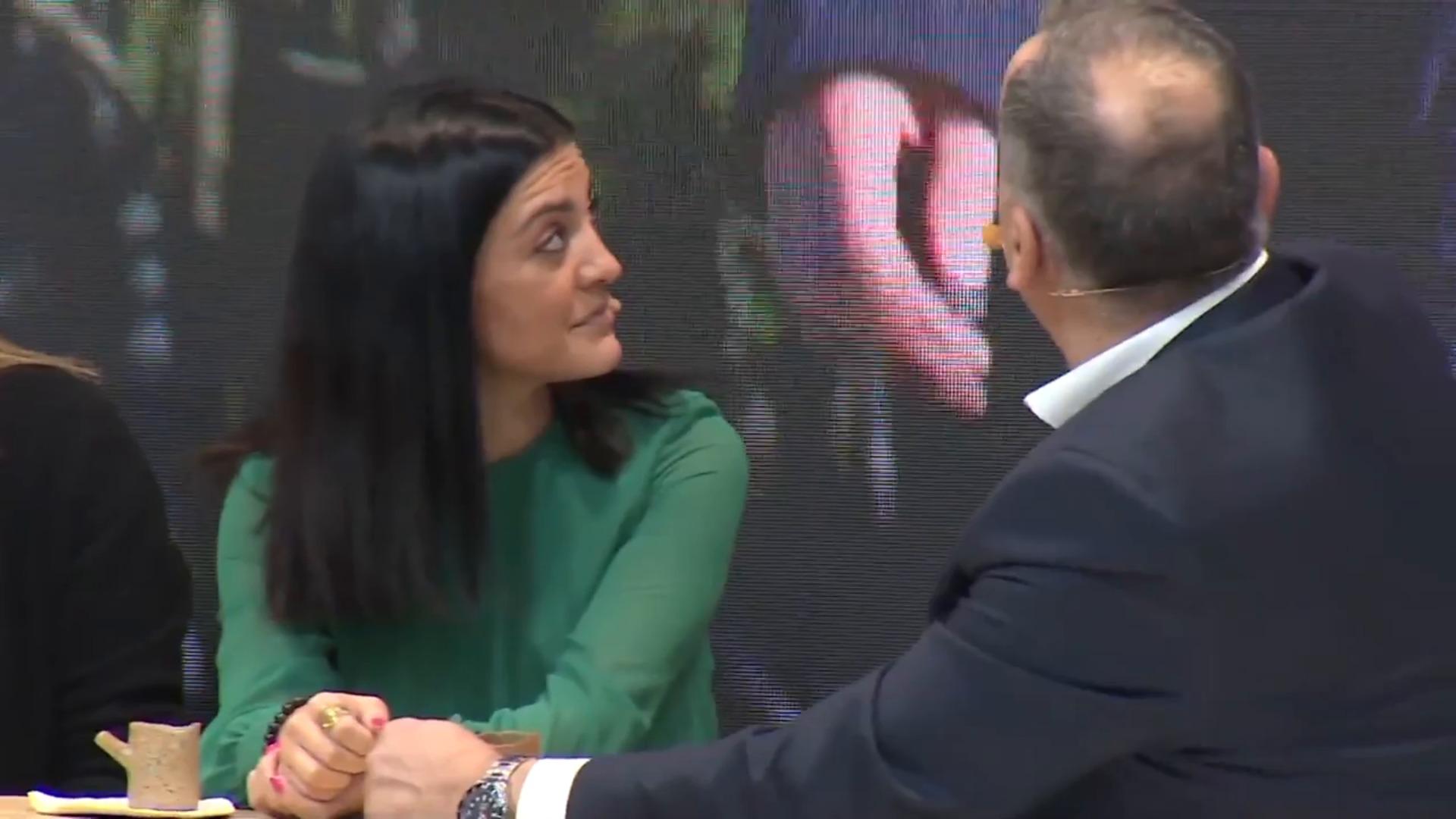 """La Diputación de Pontevedra presenta """"seguir tu instinto"""""""