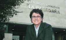 La entrenadora Luisa Álvarez, única mujer que opta al Salón de la Fama