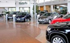 Los impuestos penalizarán a los vehículos en función de cuánto contaminan