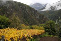 Parajes naturales que hay que reservar, pero que merecen la pena visitar