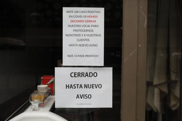Asturias modificará este año la Ley de Salud para poder sancionar las conductas de riesgo