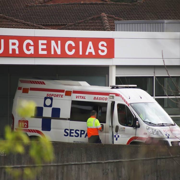 En directo: la evolución de la pandemia en Asturias