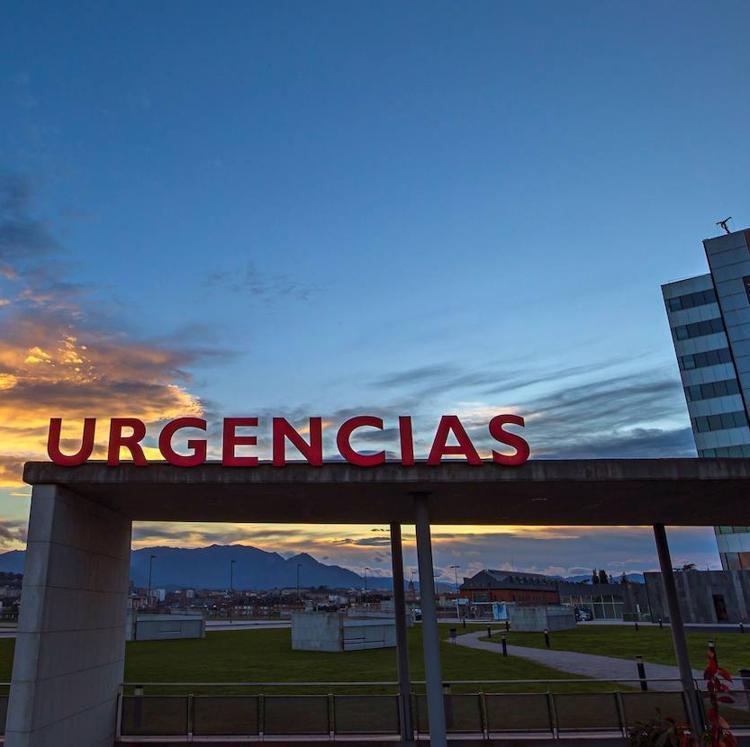 En directo: última hora de la evolución de la pandemia en Asturias