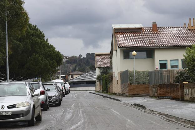 Los vecinos de la zona rural advierten de los «mínimos efectivos» en seguridad