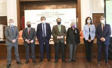 La Jornada del Sector Agroalimentario en Asturias recupera la presencialidad