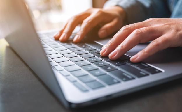 La multa por no leer las notificaciones electrónicas de Hacienda que puede costarte 600.000 euros