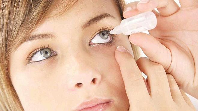 Los afectados de glaucoma, más propensos a tener accidentes