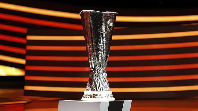 Comienza una Europa League con doble premio