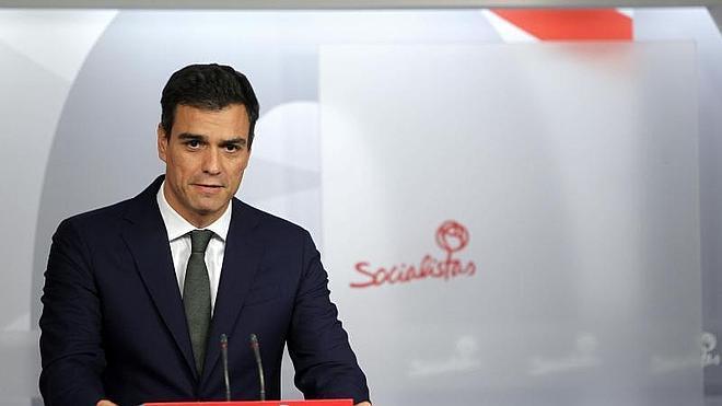El PSOE expulsará a sus exdirectivos de Caja Madrid con tarjetas opacas