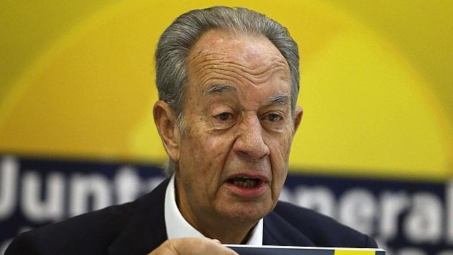 OHL vende el 7,5% de OHL México por 231 millones