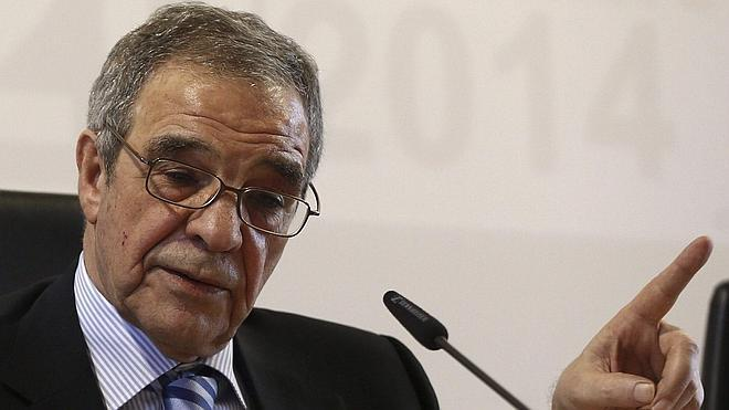 Alierta aboga por subir sueldos en empresas «productivas y competitivas»