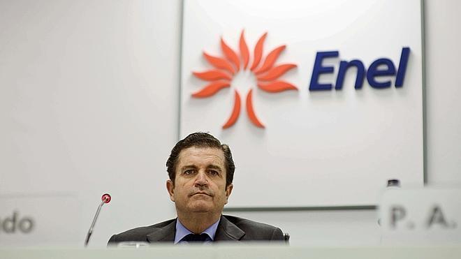 Enel coloca el 21,92% de Endesa en la OPV por 3.132 millones