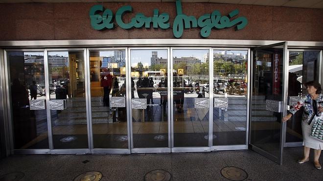 El Corte Inglés construirá en Madrid el mayor centro comercial del mundo