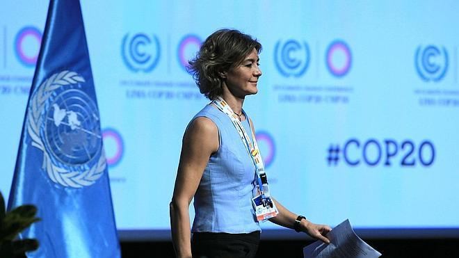 La Cumbre de los Pueblos aporta su Declaración de Lima al debate de la COP20