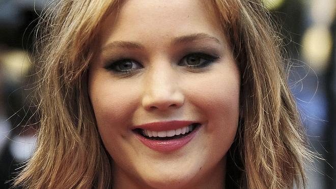 Jennifer Lawrence y Chris Martin, ¿reconciliados?