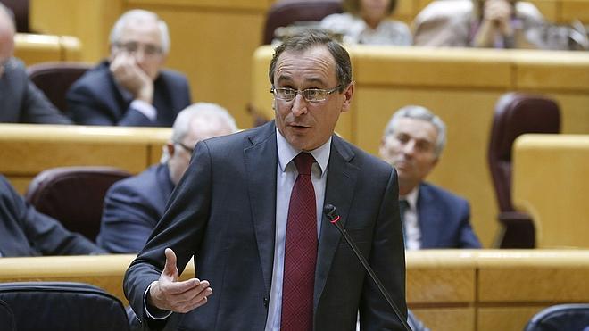 El PSOE reclama que el IVA sanitario vaya destinado a un fondo de cohesión para la hepatitis C