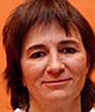 Un ayuntamiento catalán sacará a concurso la plaza que una hija de Pujol ocupaba a dedo desde 1996