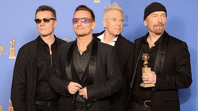 U2 ofrecerá un tercer concierto en Barcelona el 9 de octubre