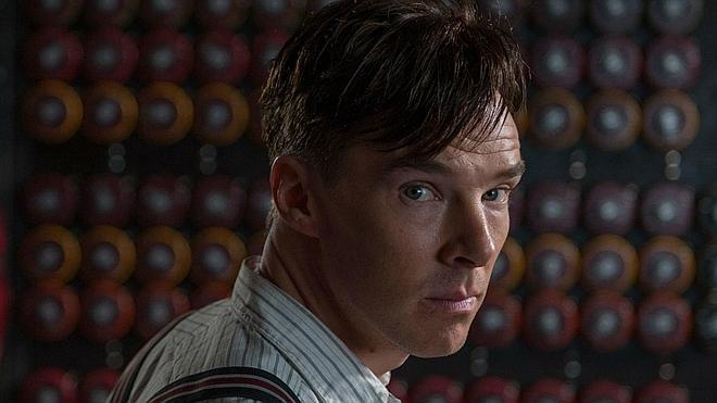 Benedict Cumberbatch, de héroe a superhéroe