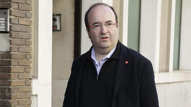 El PSC elegirá a sus candidatos a Moncloa y Generalitat el 26 de julio