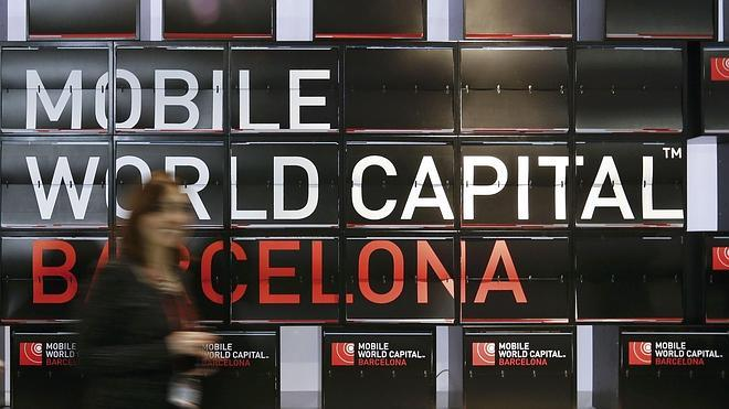Barcelona se ofrece para albergar el Mobile World Congress hasta 2023