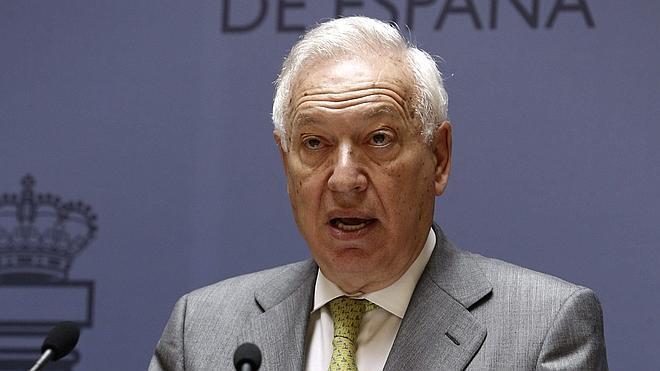 España, objetivo prioritario mundial de los ciberataques