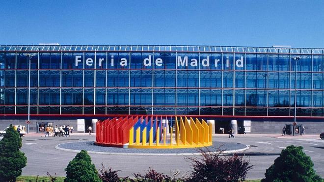 Materias primas y desarrollo industrial a debate en el II Foro de Desarrollo Minero Metalúrgico Sostenible