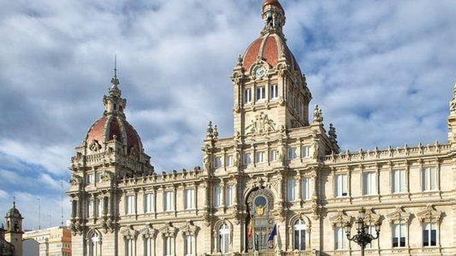 A Coruña: Tierra de Gigantes