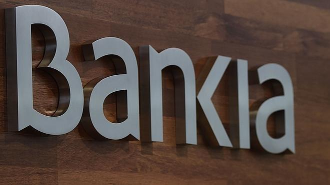 Multas de 6,2 millones a Bankia y CatalunyaBanc por las preferentes