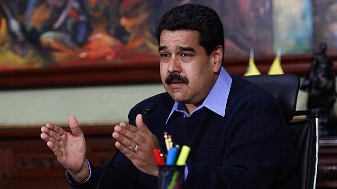 Venezuela prepara el cierre de cuatro nuevos pasos fronterizos con Colombia