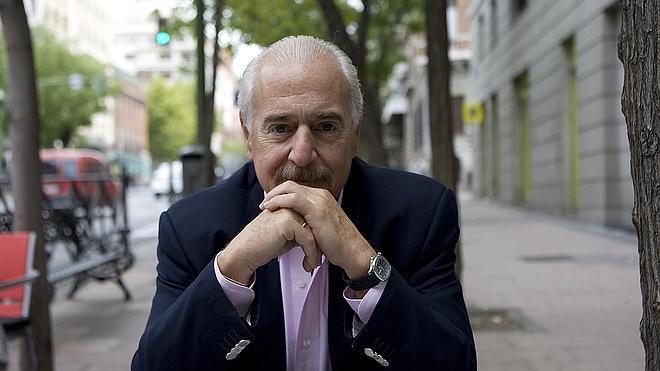 Andrés Pastrana: «Es triste comprobar cómo en América Latina hemos dejado sola a Venezuela»