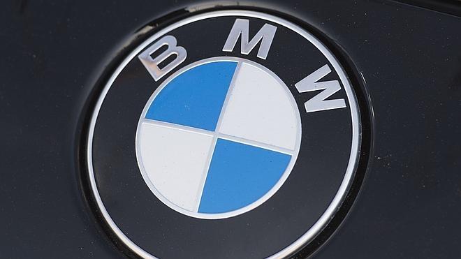 Las acciones de BMW se desploman tras las informaciones sobre violaciones de las normas de emisiones