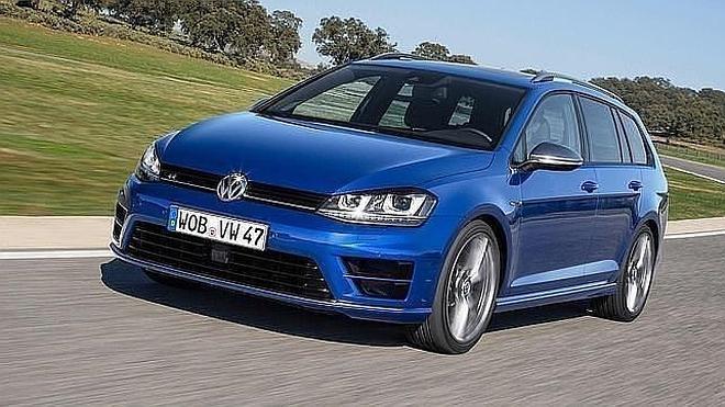 Volkswagen: ¿Qué se juega Alemania?
