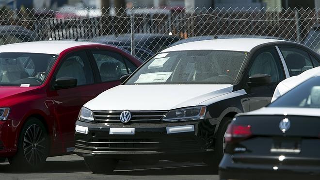 Volkswagen pide disculpas en España y dice que asumirá todos los costes