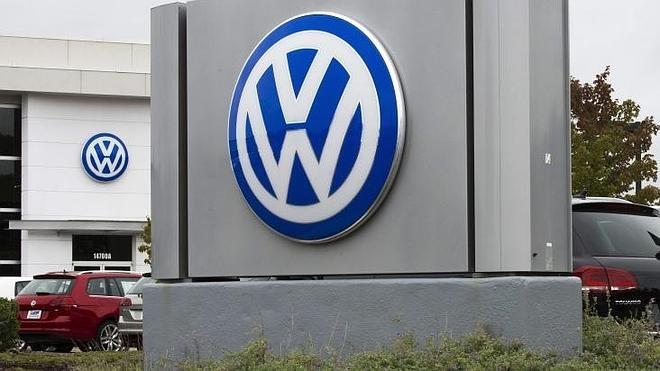 Volkswagen confirma 1,1 millones de coches afectado en Reino Unido y casi otro millón en Francia