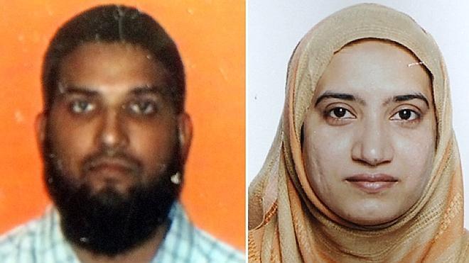 El Estado Islámico reivindica la autoría de la matanza de San Bernardino