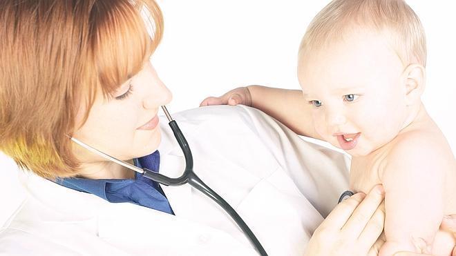 ¿Los niños y adolescentes pueden sufrir infartos?