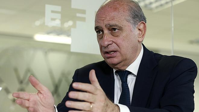 Fernández Díaz: «Habrá que seguir haciendo ajustes» gobierne quien gobierne