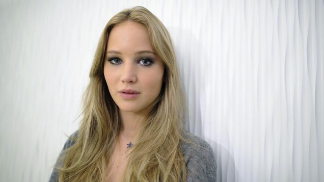 Seis detalles llamativos en la lista de actrices mejor pagadas de 2016