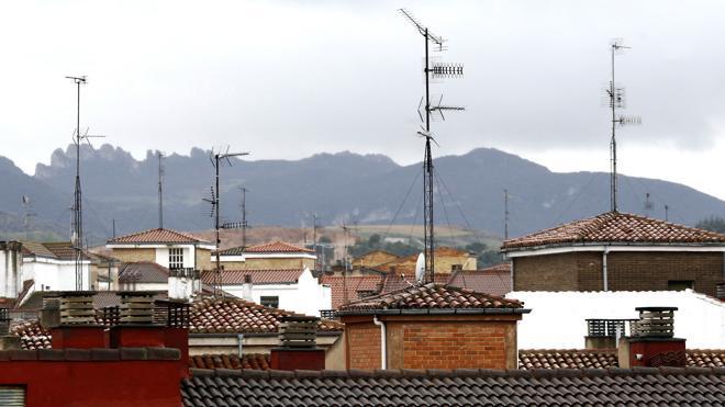 Las redes 5G convertirán a las ciudades en centros de alta densidad digital