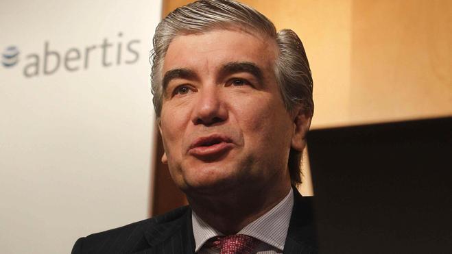 Los ingresos de Cellnex crecen un 15% hasta los 520 millones de euros