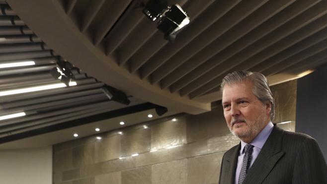 El Gobierno contrasta su voluntad de diálogo con la cerrazón de los independentistas