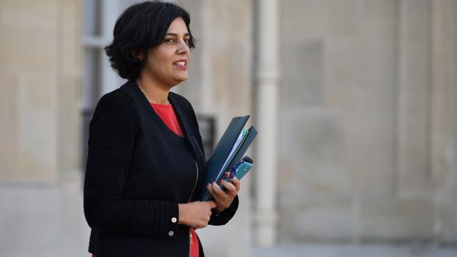 Francia incorpora el derecho a desconectarse en horario no laboral