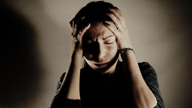La depresión posparto, más compleja que la común