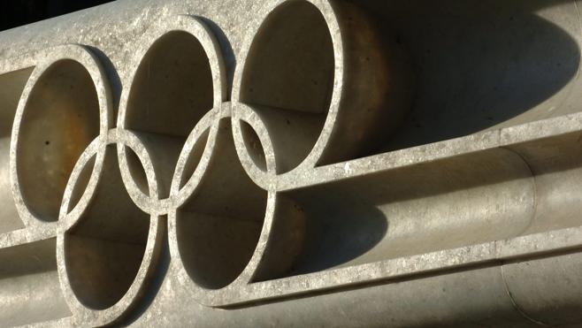 Las tres candidatas a los Juegos de 2024 entregan la última parte de sus informes