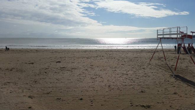 Las mejores playas de Francia