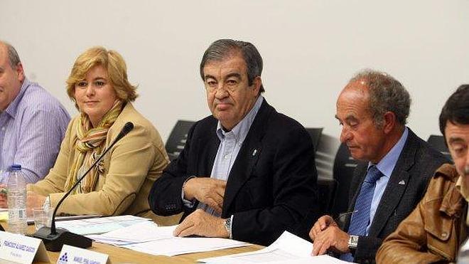 El fuerte avance de los minoritarios en Asturias pone en guardia a socialistas y populares
